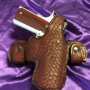Conceal Carry holster